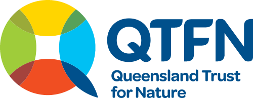 Queensland Trust For Nature