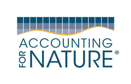 Accounting For Nature