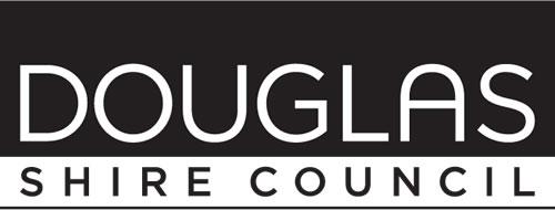 Douglas Shite Council