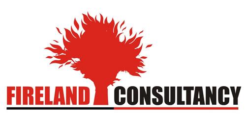 Fireland Consultancy