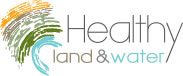 Healthy Land and Water
