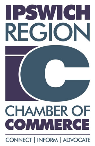 Ipswich Region Camber of Commerce