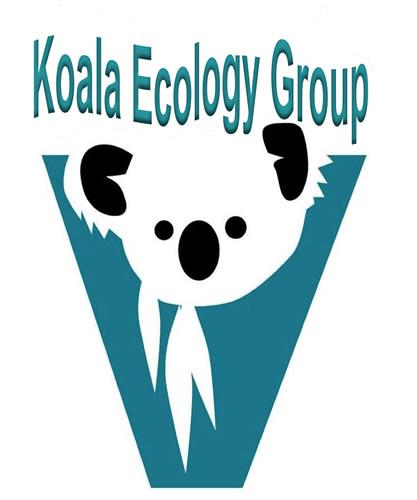 Koala Ecology Group