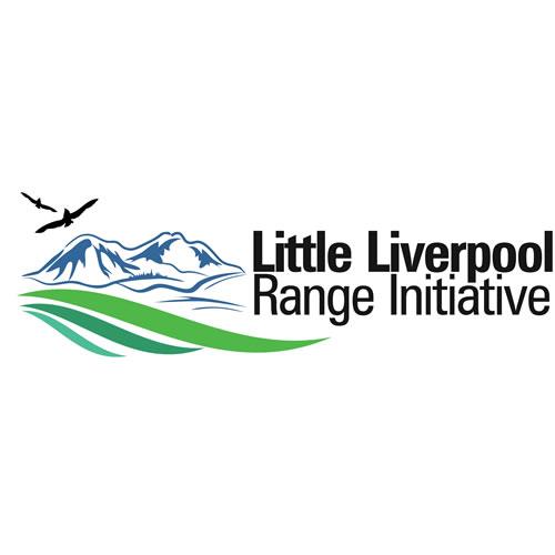 Little Liverpool Range Initiative