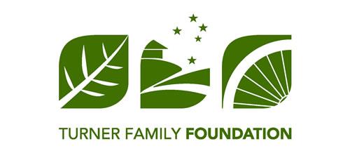Turner Family Foundation