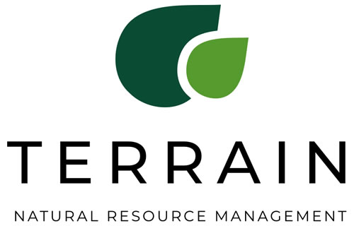 Terrain Natural Resource Management