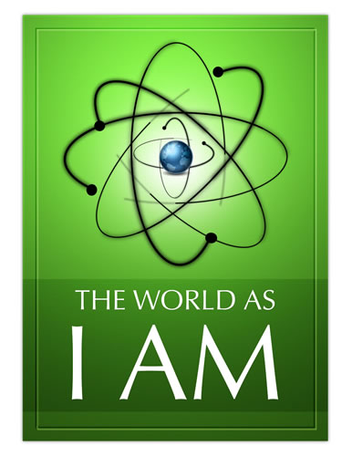 The World as I Am