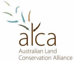 Australian Land Conservation Alliance