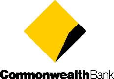 Commonwealth Bank